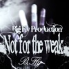 Big Fly Production  - 01 Cant