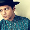 Download Bruno Mars   When I Was Your Man (M&N PRO REMIX Mp3