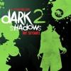 Al Storm - I Created A Monster (IYF & Nobody Remix) F/C Dark Shadows 2