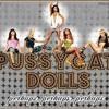 Perhaps Perhaps Perhaps- Pussycat Dolls (My Version)
