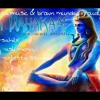 Mahakaal The Shiva Trap Rap - Baba KSD