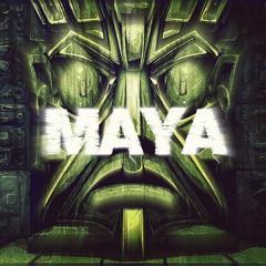 Sonny -  Maya (Preview)