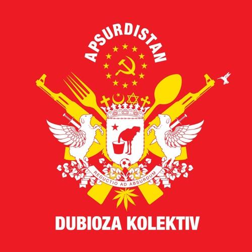 K.P. Dom Feat. Lucić & Dežulović