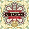 Grant Phabao & U-Brown - Mr. DJ Let The Music Play