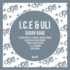 I.C.E & Uli - Sugar Babe (DJ Mau Mau & Franco Junior Remix) | RELEASE DATE 2015-09-25*