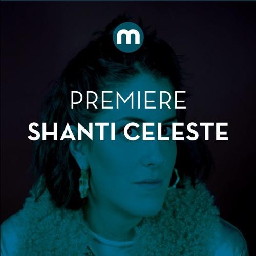 Premiere: Shanti Celeste 'Nu4him'