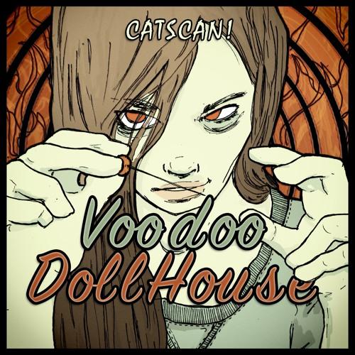 Azonto Dollhouse (Feat. Height Keech)
