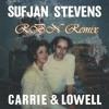 Sufjan Stevens - Death With Dignity (RBN Remix)