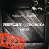Nadia Ali - Rapture - (Replay vs Technika ) ++ FREE DOWNLOAD ++