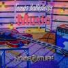 Tomás Ballesteros - Music [Beatport Exclusive 30/09/15]