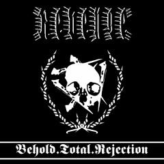 Revenge - Wolf Slave Protocol (Choose Your Side)