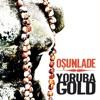 Afefe Iku - Mirror Dance (Yoruba Soul Mix)