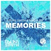 Simon Jay & Dylan Smith - Memories (Original Mix)→ LIMITED DOWNLOADS ←
