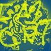 Efo - Im CNT ( The Flow Mixtape V1 )[1]