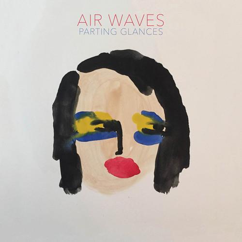 "Air Waves - ""Thunder feat. Jana Hunter"""