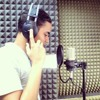 Una Noche Más (Nicky Jam ft. KevinR)- Carlos Mayora Acoustic Cover