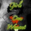 Girl(Crazy)