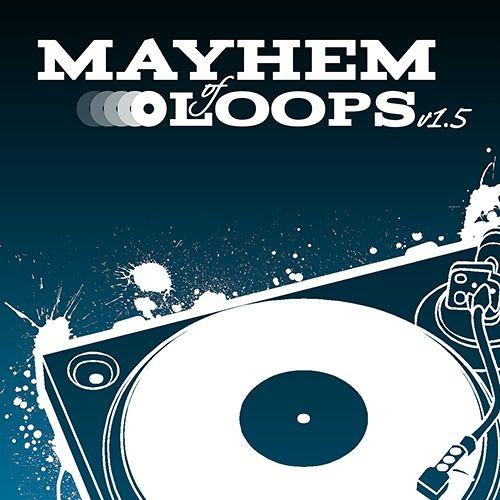 Mayhem of Loops 1.5