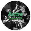Arctor - Stomping Ground