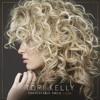 Tori Kelly - Funny (Live)