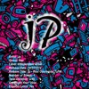 JP - God's Pearl
