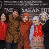 Merayakan Hidup - Linda Rahman
