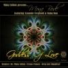 Goddess Of Love.  Mona Bode Mikki Afflick An AfflickteD Soul Mix Snippet