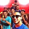 == DJ LD DO MARTINS & DJ YAGO GOMES == MC TICÃO - DANCY É BANDIDO É TRAFICANTE mp3