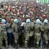 Haiti-Politiques; Bilan de l'actualité1. Credit; Réseau Média Numérique stream.2015-09-15.120916