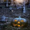 Halloween Background Music | Royalty Free Music
