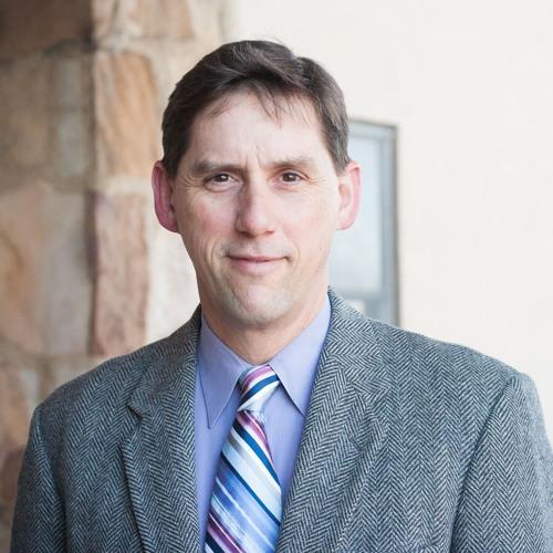 Covenant's Education Program | Dr. Jim Drexler