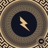 Thodoris Triantafillou & DJ Freespirit - In My Key (Alvaro Smart 'Stripped' Mix) • [RHYTHMETIC 048]