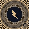 Thodoris Triantafillou & DJ Freespirit - In My Key (Mihalis Safras Remix) • [RHYTHMETIC 048]