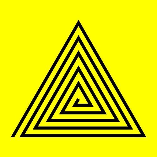 Various Artists - Algorave Tour Japan 2015 (studio DJ mix)