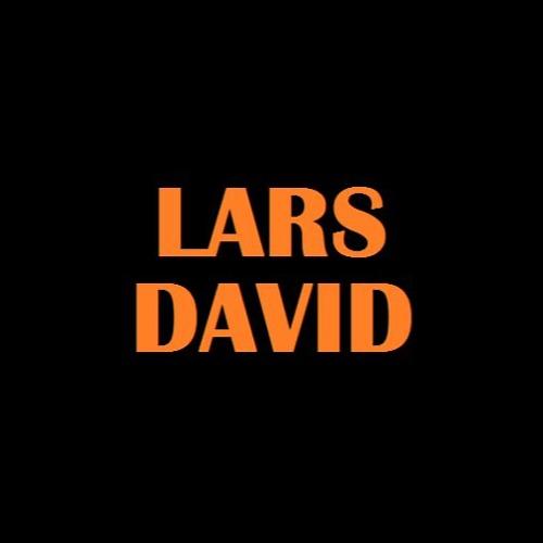 Lars David - Seek Bromance (Original Higher Level Mix)