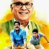 Manam Telugu Movie Kanipinchina Maa Ammaku Song Piano Mp3