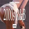 Kneon Mix 2000s R&B
