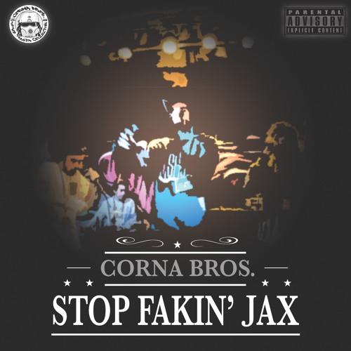 Stop Fakin' Jax