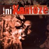 Ini Kamoze -  Here Comes The Hotstepper - (NightDance Remix ) Free Download Click In Buy