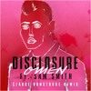 Disclosure - Omen (ft. Sam Smith) (Claude VonStroke Remix) PREVIEW
