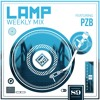 LAMP Weekly Mix #89 Feat. PZB