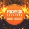 Progressed Sessions 011