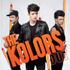 The Kolors - Everytime(Terence Chiminello Remix) New Electro House Edm Melbourne Bounce Track