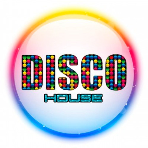 Disco House, House - lovers