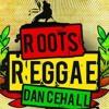 Nkulungula - Eddy Kenzo Ft Tip Swizzy New Ugandan Music 2014 DjWna