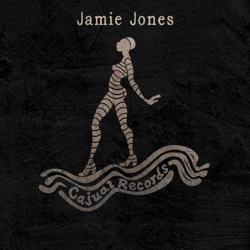 Jamie Jones - This Way