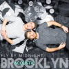 BROOKLYN (Acoustic)   Fly By Midnight