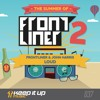 Frontliner & John Harris - Loud | TSOF2 #03