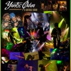 YANISS ODUA & Artikal Band CHALAWA (GENERATION H) LIVE at Bob Marley Day70th Gasteiz 2015