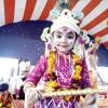 Satya Katha by Shri Mridul Krishna Ji